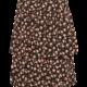 MOSS COPENHAGEN MOSS COPENHAGEN - benna beach skirt