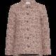 MOSS COPENHAGEN MOSS COPENHAGEN - loretta jacket