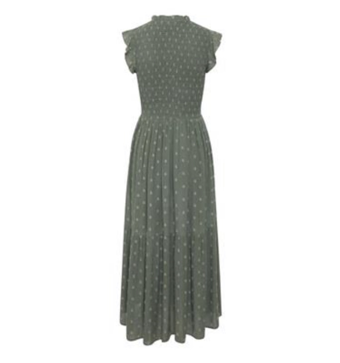 B.Young B.YOUNG - byfelice  dress
