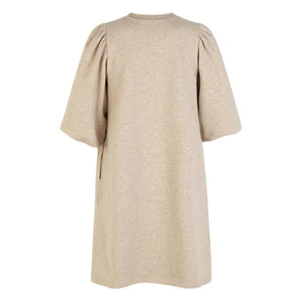 Mbym Mbym - Disa emmaline dress