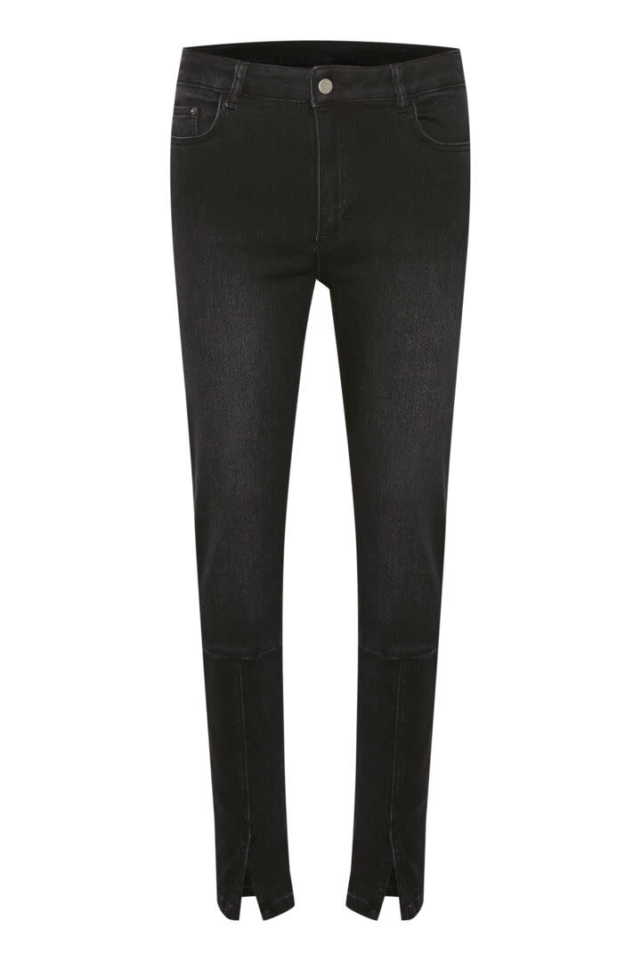 KAFFE KAFFE - kaanima hw jeans