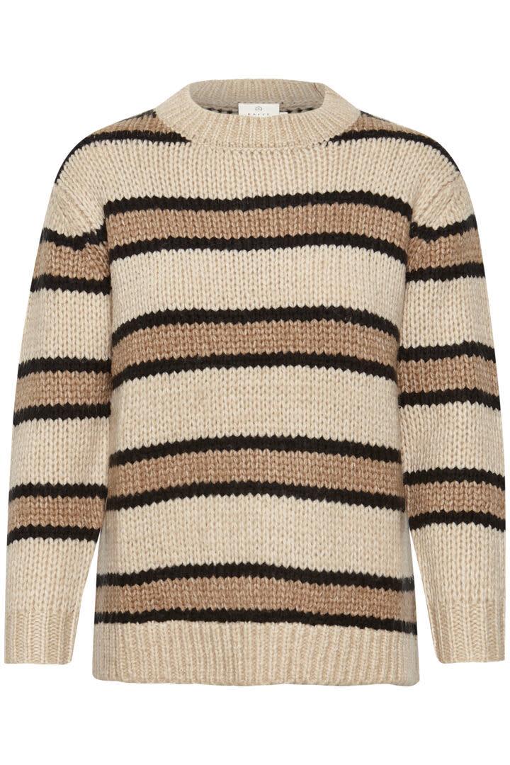 KAFFE KAFFE - kamolisa pullover