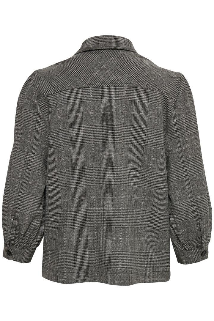 KAFFE KAFFE - kasistina shirt