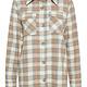 KAFFE KAFFE - kavilma jacket shirt