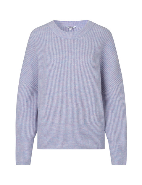 Mbym Mbym - shyla gillian knit