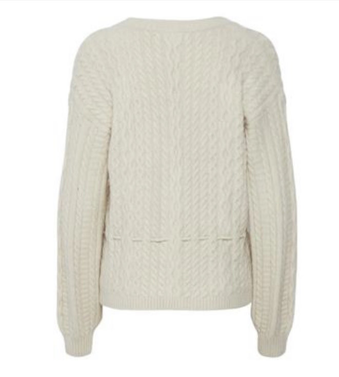 B.Young B.Young - bymerla cardigan