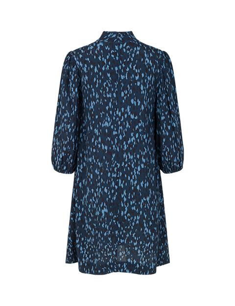 Mbym Mbym - paislee dress