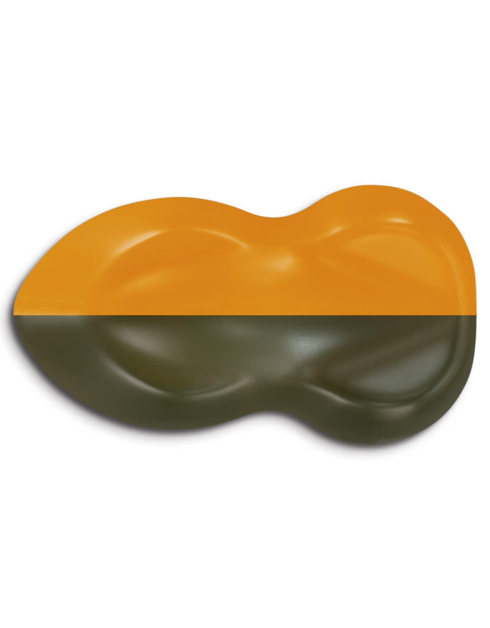 Schmincke Schmincke AERO Color Standard Colours - 28204 Cadmium Orange Hue 28 ml