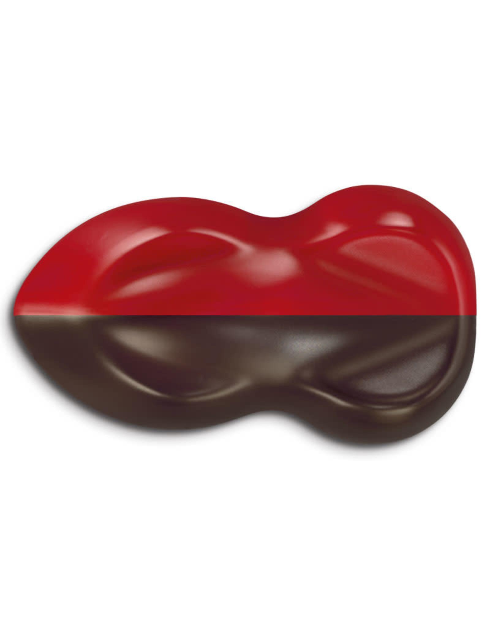 Schmincke Schmincke AERO Color Standard Colours 28 ml - 28301 Red Madder Dark