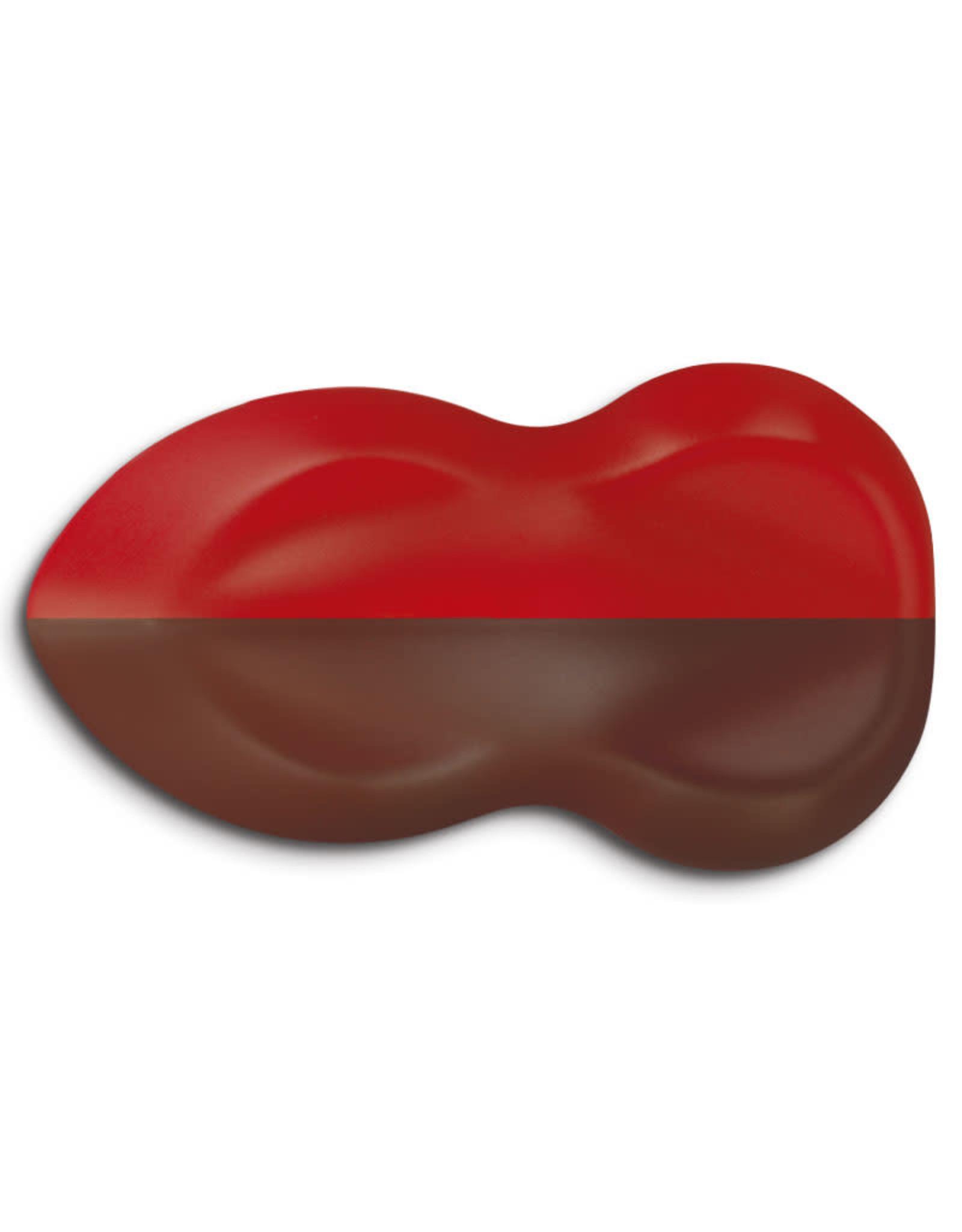 Schmincke Schmincke AERO Color Standard Colours 28 ml - 28306 Brilliant Red