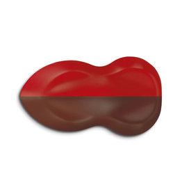 Schmincke 28306 Brilliant Red 28 ml