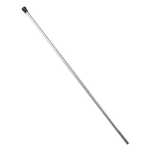 Excel Blades Aluminum Mahl Stick