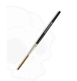 Mack Brushes Series VD-SL Von Dago Saber Liner