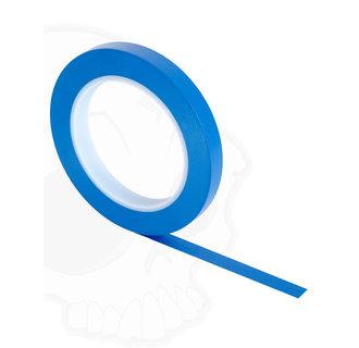 Blue Fine Line Masking Tape