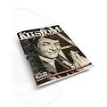 Pinstriping & Kustom Graphics magazine Pinstriping & Kustom Graphics magazine 56