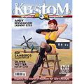 Pinstriping & Kustom Graphics magazine Pinstriping & Kustom Graphics magazine 68