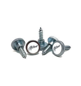 Alpha 6 Corporation Paint Preserver Bolts (5pcs)