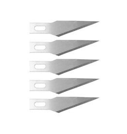 Proedge USA Spare Blades for Cutting Knife (5 pcs)