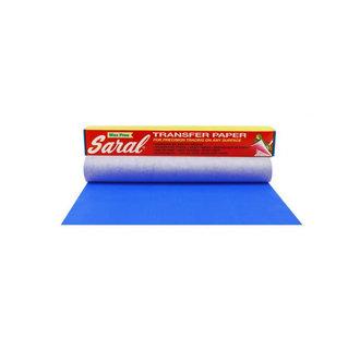 Wax Free Transfer Paper Roll