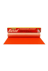 Saral SARAL Wax Free Transfer Paper Roll