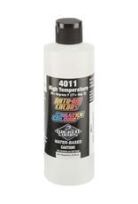 Createx Colors 4011 High Temperature Reducer