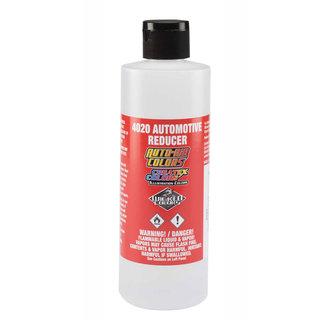 4020 Automotive Reducer