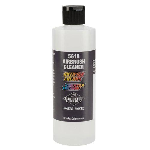 Createx Colors Createx 5618 Airbrush Cleaner