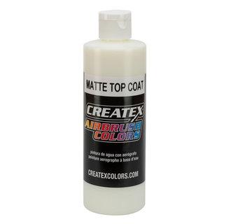 5603 Matte Top Coat 60 ml