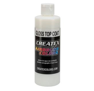 5604 Gloss Top Coat 60 ml