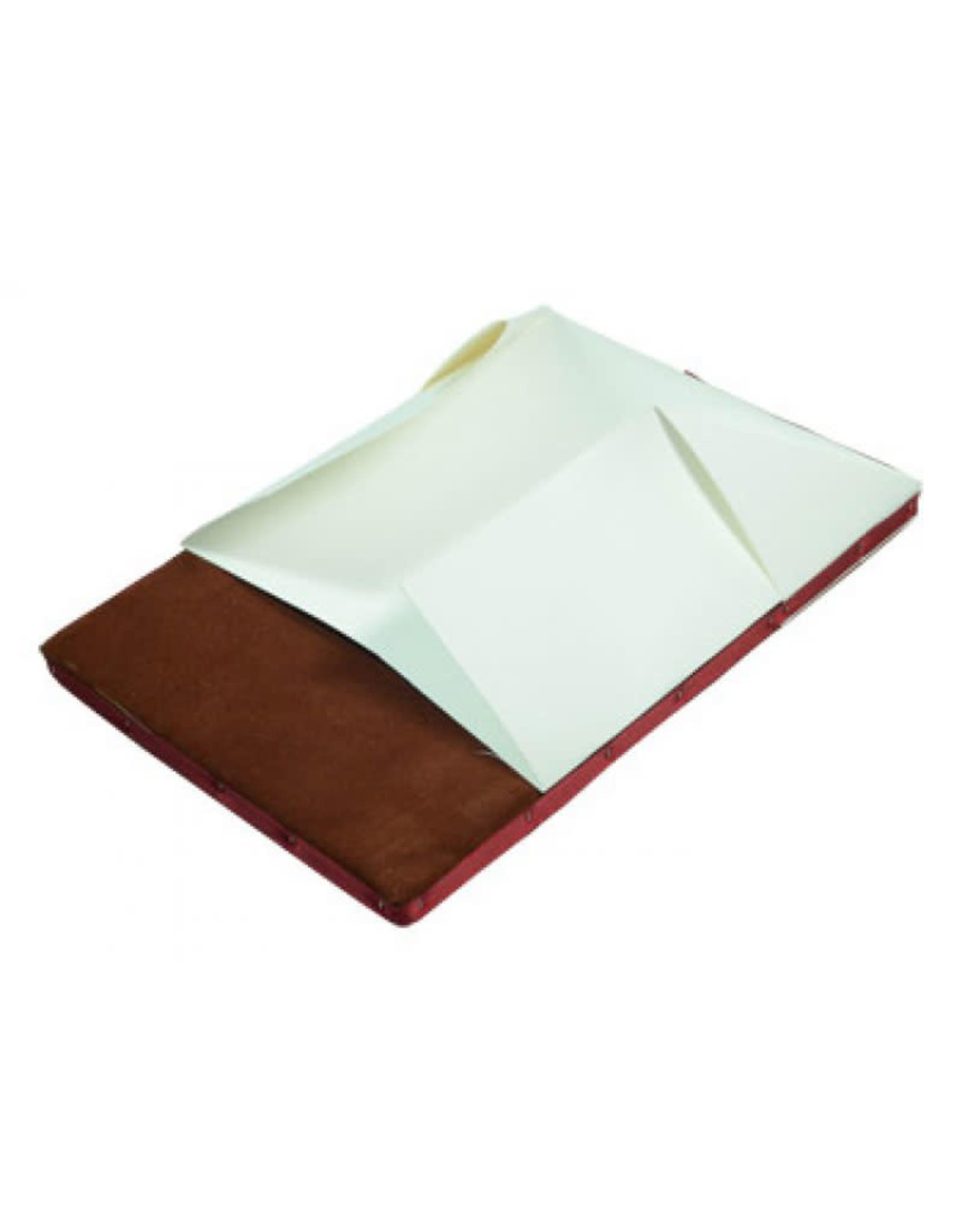 A. S. Handover Gilders Cushion Standard