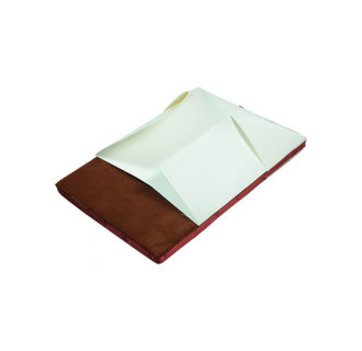 Gilders Cushion Standard