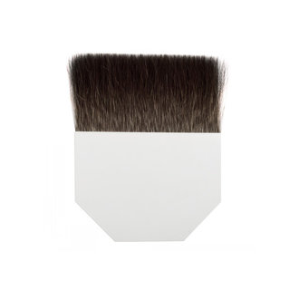 """Squirrel Gilders Tip Extra Thick 3.5"""" (89mm) Breed: Medium"""