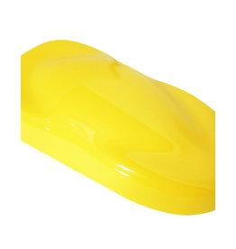 Specialist Paints Lemon Yellow