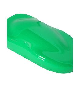 Specialist Paints Base Light Green