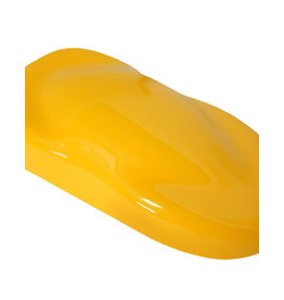 Specialist Paints Base Mustard