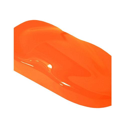 Specialist Paints Inspire Airbrush Base Colours 100 ml - Orange
