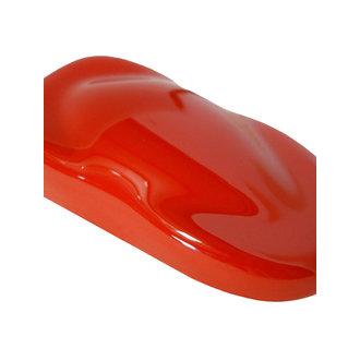 Red Ocher