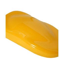 Specialist Paints Base Yellow Ocher
