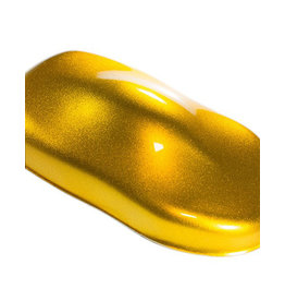 Specialist Paints Gold Candy