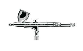 Airbrush Pistolen