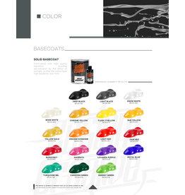 Custom Creative Lavander Purple