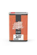 Custom Creative Custom Creative BC-115 (Fast) Acrylic Thinner