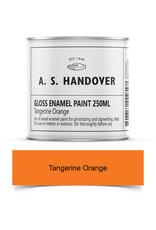 A. S. Handover Handover Signwriting & Pinstriping Enamels Gloss 250 ml