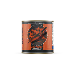 Urethane Pinstriping & Lettering Paint 125 ml