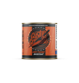 Custom Creative Urethane Pinstriping & Lettering Paint 125 ml