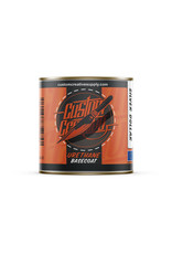 Custom Creative Custom Creative Urethane METALLIC Pinstriping & Lettering Paint 125 ml