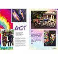 Pinstriping & Kustom Graphics magazine Pinstriping & Kustom Graphics magazine 80