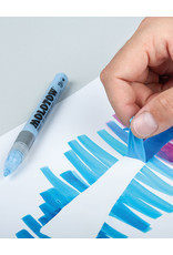 MOLOTOW MOLOTOW Masking Liquid Pen 2 mm