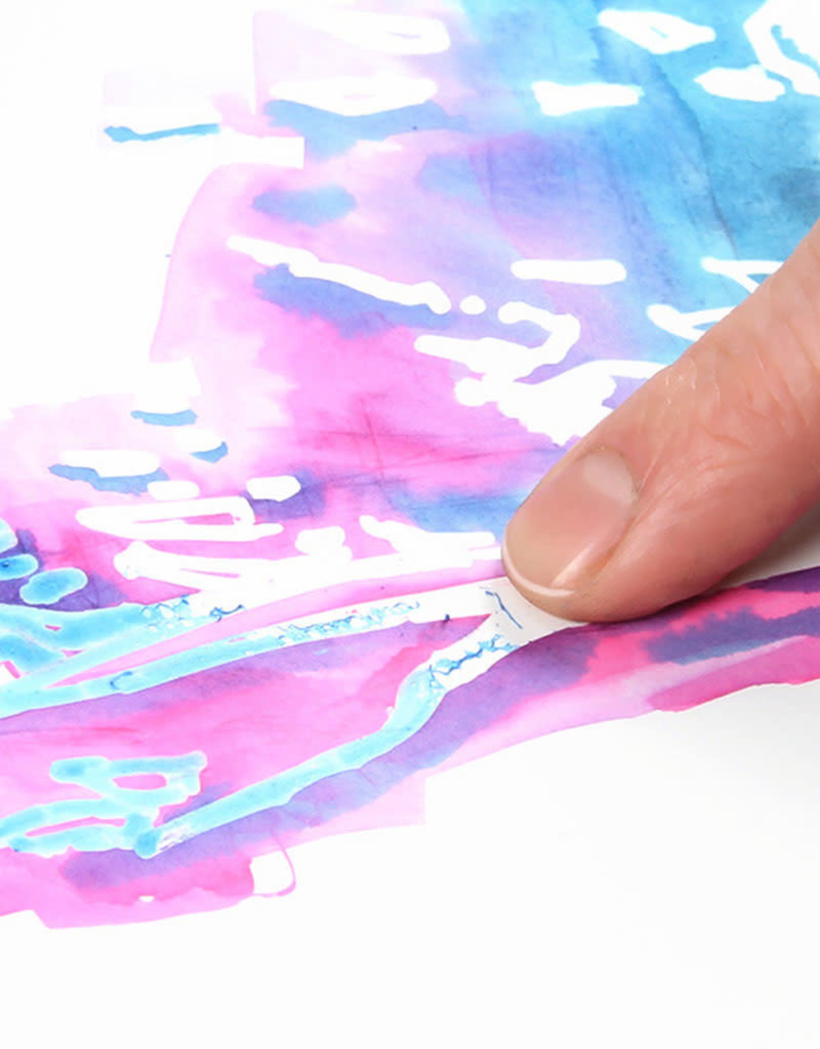 MOLOTOW MOLOTOW Masking Liquid Pen 4 mm