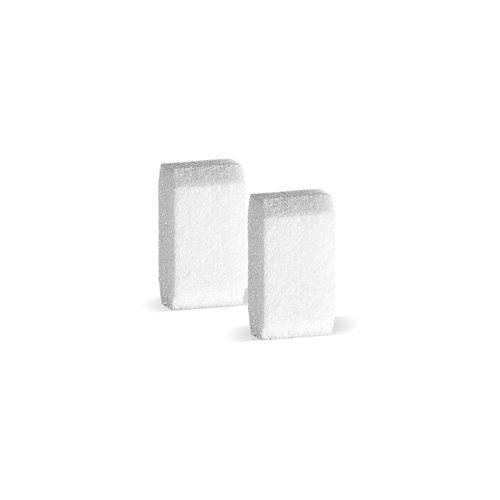 MOLOTOW MOLOTOW Broad Tip 15 mm (2 pcs)